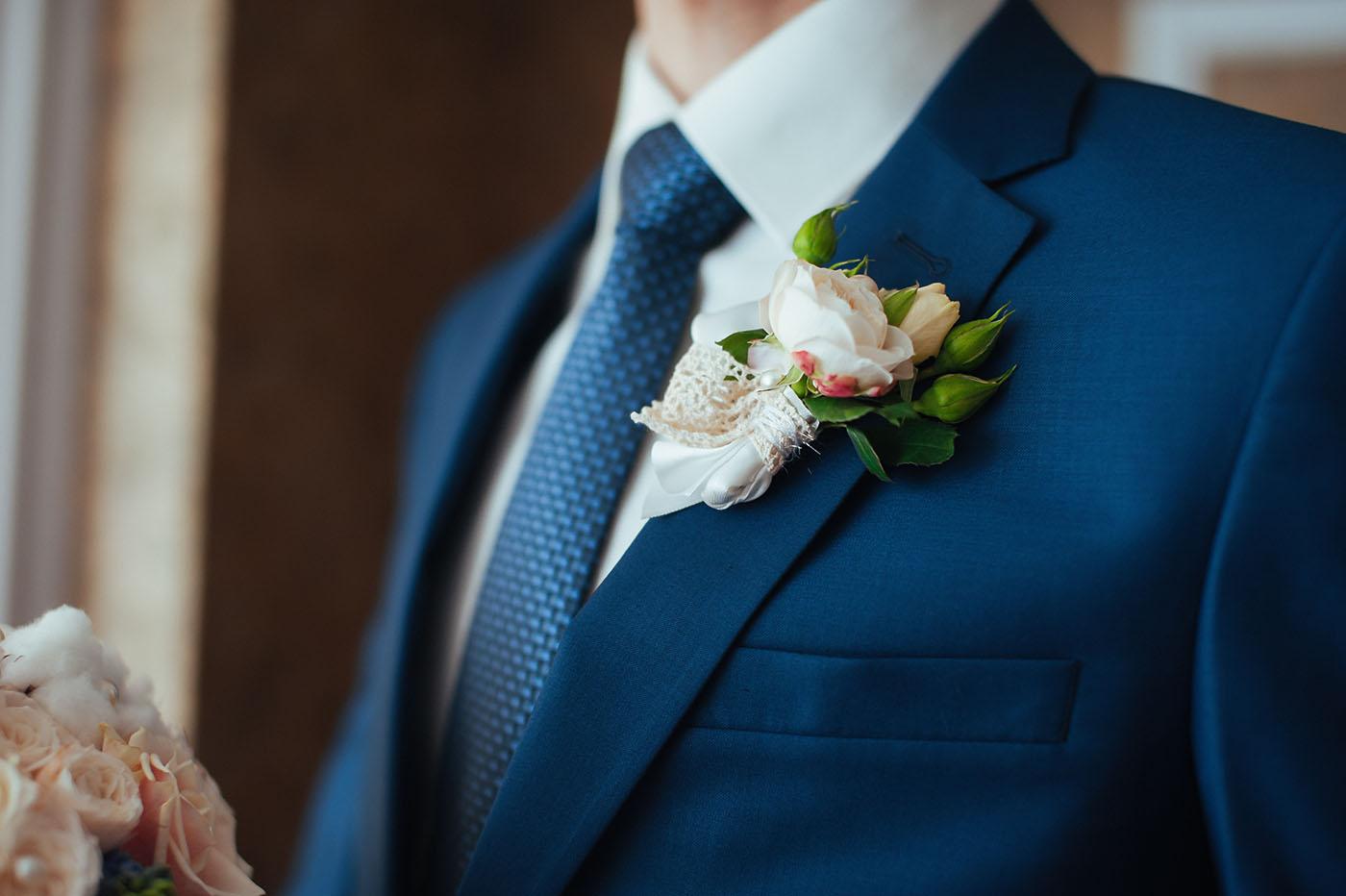 svart skjorta bröllop