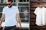 Philip  Att tänka på när du köper t-shirt 31db9b4fff416