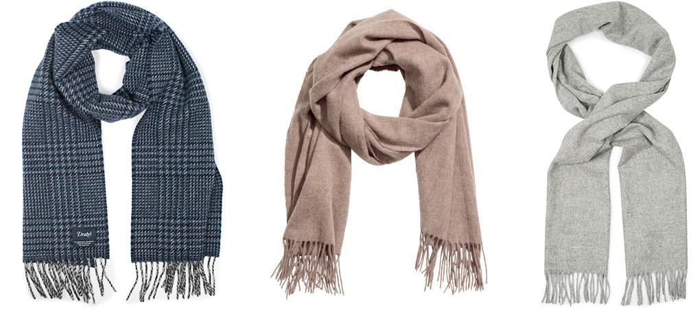 Philip tipsar  5 halsdukar för vintern i olika prisklasser – King ... 612e55a9262f5