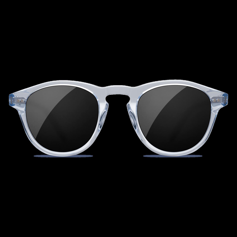 5 tidlösa   klassiska solglasögon för varje tillfälle – King Magazine 768300199febe