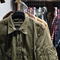 Höstens stora shoppingguide, del 8: Herr Judit