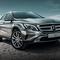 Lucka 3: En vecka med en Mercedes-Benz GLA