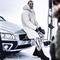 Zlatan toppar svenska YouTube 2014