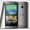 Lucka 10: HTC One Mini 2