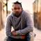 Kendrick Lamar blir Reeboks nya ansikte utåt