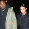 Kanye West i svenskt otippat märke