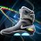 Nike gör Tillbaka till Framtiden-sneakers