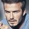 5 bilder från Beckhams nya H&M-samarbete
