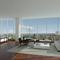 Här är New Yorks dyraste lägenhet
