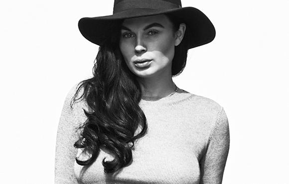 Så tycker Vanessa Falk att killar ska klä sig just nu – King Magazine 6e003c1019125