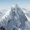 Här är den snyggaste filmen någonsin på Mount Everest