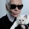 Karl Lagerfeld försvarar pälsindustrin: Jägarna behöver jobb