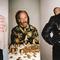 Första bilderna på det hypade streetwearsamarbetet