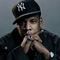 Så mycket betalade Jay Z för det svenska företaget – är nu Spotifys största konkurrent