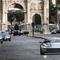 James Bond kör svinsnygg Aston Martin i nya filmen