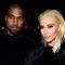 Zoolander överraskar igen: Kim Kardashian och Kanye West får roller