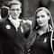 Ralph Lauren firar 10 år som tennisproffs