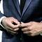 Så påverkas din hjärna av att bära kostym, enligt ny studie