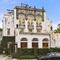 Kolla in Beyoncés och Jay Z:s nya herrgård i New Orleans