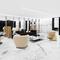 Claes Juhlin: Saint Laurent-butiken är så j***a snygg