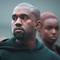 Så mycket erbjöd sig Nike att betala Kanye West för att han inte skulle gå till Adidas