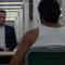 Här är senaste trailern till nya säsongen av True Detective