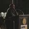 5 starka citat från Kanye Wests tal till modestudenterna
