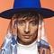 Daniel Adams-Ray gör musik med Avicii – se video före alla andra