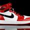 10 frågor: Vad vet du om ikoniska sneakers?