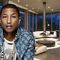 Kolla in Pharrell Williams nya 60-miljonershus