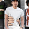 11 kreativa t-shirts