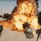 Mad Max: Fury Road – före och efter specialeffekter