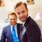 Kings stilguru Andreas Weinås hyllas av GQ – enda svensken på brittiska listan