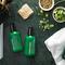 Nu kan du lukta öl med gott samvete: Carlsberg lanserar ölschampo