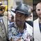 Streetstyle: 29 inspirerande bilder från Pitti Uomo