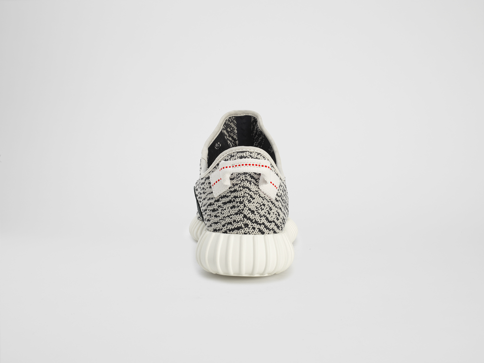 Adidas Yeezy Pris