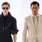 6 sommarlooks från Ralph Laurens lyxiga Purple Label