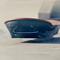 Framtiden är här: Lexus presenterar den flygande skateboarden