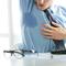 5 sätt att hantera svettiga armhålor i sommar