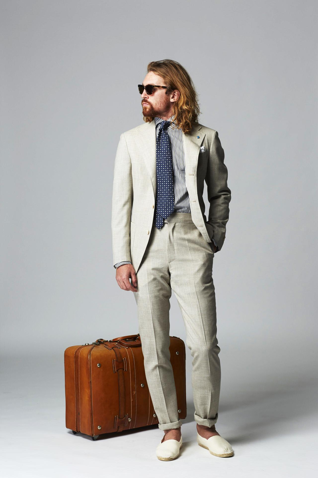 25 tips inför ditt nästa kostymköp – King Magazine a17159ce053c5