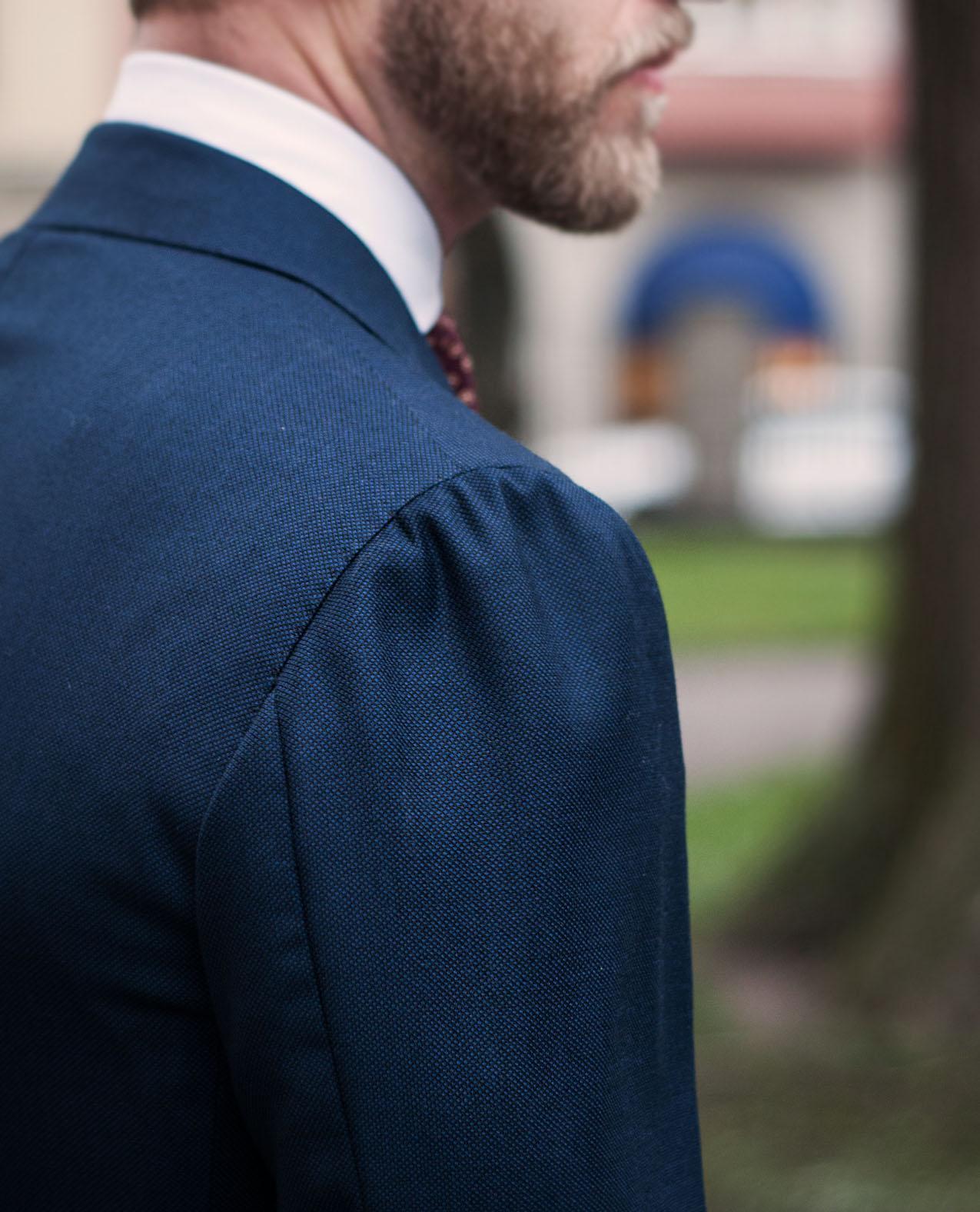 25 tips inför ditt nästa kostymköp – King Magazine 2b2b30117834f