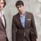 25 tips inför ditt nästa kostymköp
