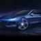 Kinesiska elbilen Youxia X är en skamlös kopia av Tesla Model S