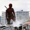 Inte konstigt att nya Deadpool-trailern fått miljoner visningar på bara några timmar