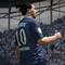 Nya FIFA 16-trailern utlovar en fantastisk höst och vinter