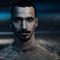 Zlatans nya parfymkampanj är något utöver det vanliga