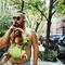 Instagramstjärnan The Fat Jewish anklagas för stöld
