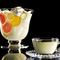 Helgens bästa drinktips: Blanda gin och te