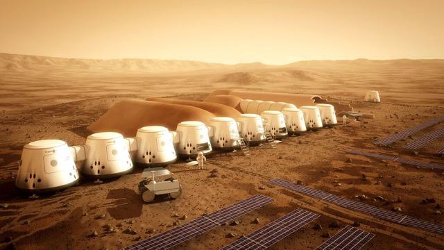 Björn Borg tränar för att resa till Mars år 2027 – King Magazine fb32b5ade5b61