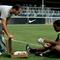 Nike firar att Ronaldinhos YouTube-succé fyller 10 år